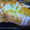 """【あさイチ】7/1 画像解説 広島の名店風『""""じゅわ~甘っ""""お好み焼き』・タイガー尾藤さん お薦め『IHホットプレート』"""
