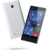VAIO、VAIO Phone Biz発表。
