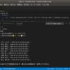 UbuntuでodbcクレートとMS版ODBCドライバで日本語を扱う