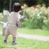 【幼稚園】2年保育と3年保育 我が家が出した答え