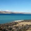 【世界一周33ヵ国目ニュージーランド】バリ島、ブリスベンのラウンジ!NZミルキーブルーのプカキ湖は美しい
