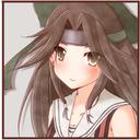 里見さんのブログ