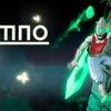 PS4『Himno』のトロフィー攻略 2Dアクション
