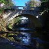 東勝寺橋から鎌倉散歩