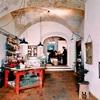 フィレンツェのパン屋 S.Forno(サント・フォルノ)