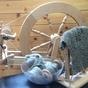 紡ぎの歴史