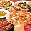 【オススメ5店】川口・西川口・蕨(埼玉)にあるカクテルが人気のお店