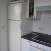 ☆新しい冷蔵庫、収納を考えるだけでワクワク♪