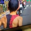 「東京マラソン」を自分の視点で語らずにいられない人
