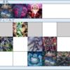 【遊戯王】DDD展開考察 #349(必要札:地獄門、ネクロ、ワンフォ)