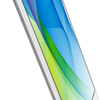 【3月3日発売!】Huawei nova(ノバ)・nova lite(ノバ ライト)【au VoLTE(エーユー ボルテ)対応】