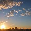 天気と空と:2021-08-06〜08-10