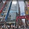混まないし並ばない! 新宿駅周辺のすぐ入店できるカラオケ屋さんまとめ