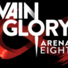 -Vainglory-Arena8考察(DNG中心)