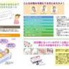 第961回【女性ホルモンと夜間頻尿の関係とは!?】