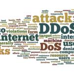 狙われているからこそ知るべき、DDoS攻撃の4つの種類