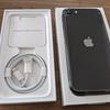iPhone se サイズ/大きさを今さらレビュー【2021年に買っても遅くない】