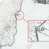 (海外反応) 18世紀、スペインの指導に'独島は韓国の領土'…日本の反応は?[問題視開]