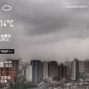 天気と空と:2019-04-26〜05-05