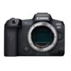 EOS R5 & α7sIII 発表の影で安くなるカメラたち & 代わりに購入を検討すべき動画撮影専門カメラ
