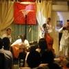 BimBomBam楽団を応援するblog