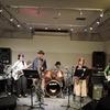 スタジオライブイベント【北神ウォーズ】2月5日(日)レポート