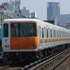 近鉄7020系 HL24