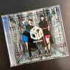 <メタルmeetsメタル好きな声優>が生み出した傑作!DUAL ALTER WORLD(デュアル・アルター・ワールド) デビューアルバム『ALTER EGO』をレビュー!