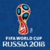 サッカーロシアワールドカップの閉会式の日程と放送とパフォーマー!
