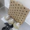 【お弁当(主人の)】ほぼ料理しないミニマリストずぼ〇主婦が作るとこうなります。キャンドゥで揃えたグッズがカワイイ。