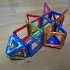 「マグフォーマー」プレゼントに最適な「3歳から使える数学ブロック」知育玩具おすすめ