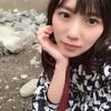 【けやき坂46】祝!!みーぱんランウェイデビュー!! 1月13日メンバーブログ感想