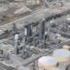 ベクトレン【VVC】を徹底分析【2018年版】天然ガスや電力などのエネルギーを供給している企業