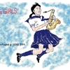 ジャズピアノ と YOGA BOOK(最終)
