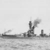 日本海軍 通史と類別