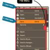 【DAZstudio】セクション2.6 シーンのセーブとロード 日本語ユーザーガイド 非公式 UserGuide