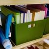 教科書が捨てられないけど捨てるべき?