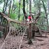 兵庫県で小学生が格安でアスレチックを楽しめる施設はココ!