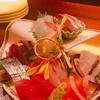 【食べログ】和食好きにオススメ!北新地で人気の和食バル