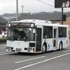 鹿児島交通(元西武バス) 1735号車