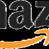 Amazonの行方 #208