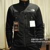 ノースフェイス「マウンテンバーサロフトジャケット」を買いました!。商品型番 NA61201(フリース)Mサイズ編