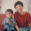 祖母との一週間