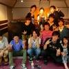 【HOTLINE2012外伝】Rookiesバンド(入門バンド)決勝大会リポート