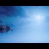 HORIZON ZERO DAWN フォトモード解説【PS4】