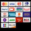 クレジットカードを使うメリットはポイント還元だけにあらず!クレジットカードを使う最大のメリットはコレ!