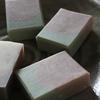 11月:ライス・グリーンティーの石鹸