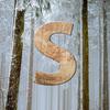 アウトドアブランド事典『S』