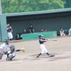 2017.7.1~2 クラブ野球大会鹿角予選