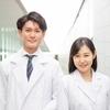 小川彩佳アナの不貞夫・豊田剛一郎氏が取締役を務めるメドレーとはどんな会社なのか